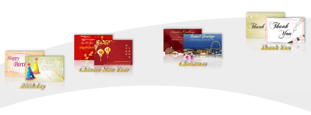 Greeting Ecard, Season\'s Ecard Design, Deepavali Greeting Card, Hari ...